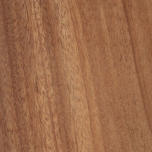 African Mahogany - Mitchell Forest Products