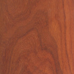 African Padauk - Mitchell Forest Products
