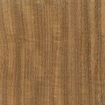 Afrormosia - Mitchell Forest Products