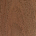 American Black Walnut - Mitchell Forest Products