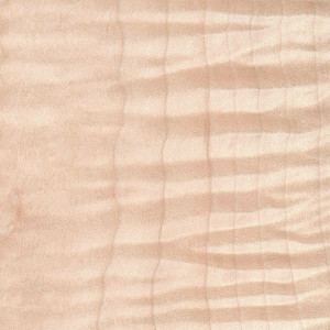 Curly Soft Maple - Mitchell Forest Products