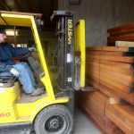 genuine mahogany mitchell forest products