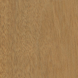 Genuine Mahogany - Mitchell Forest Products