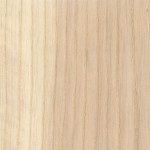 Guitar Ash - Mitchell Forest Products