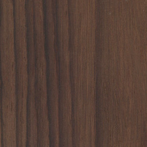 Indian Rosewood - Mitchell Forest Products