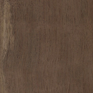 Peruvian Walnut - Mitchell Forest Products