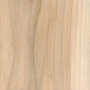 Soft Maple - Mitchell Forest Products