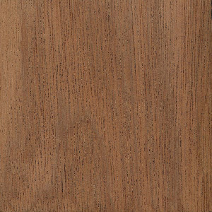 Utile (Sipo Mahogany) - Mitchell Forest Products