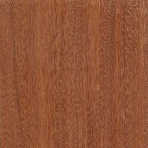 Santos Mahogany - Mitchell Forest Products