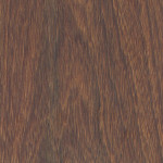 Durable hardwood decking - Ipe lumber
