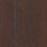 Durable hardwood decking - Ipe lumber